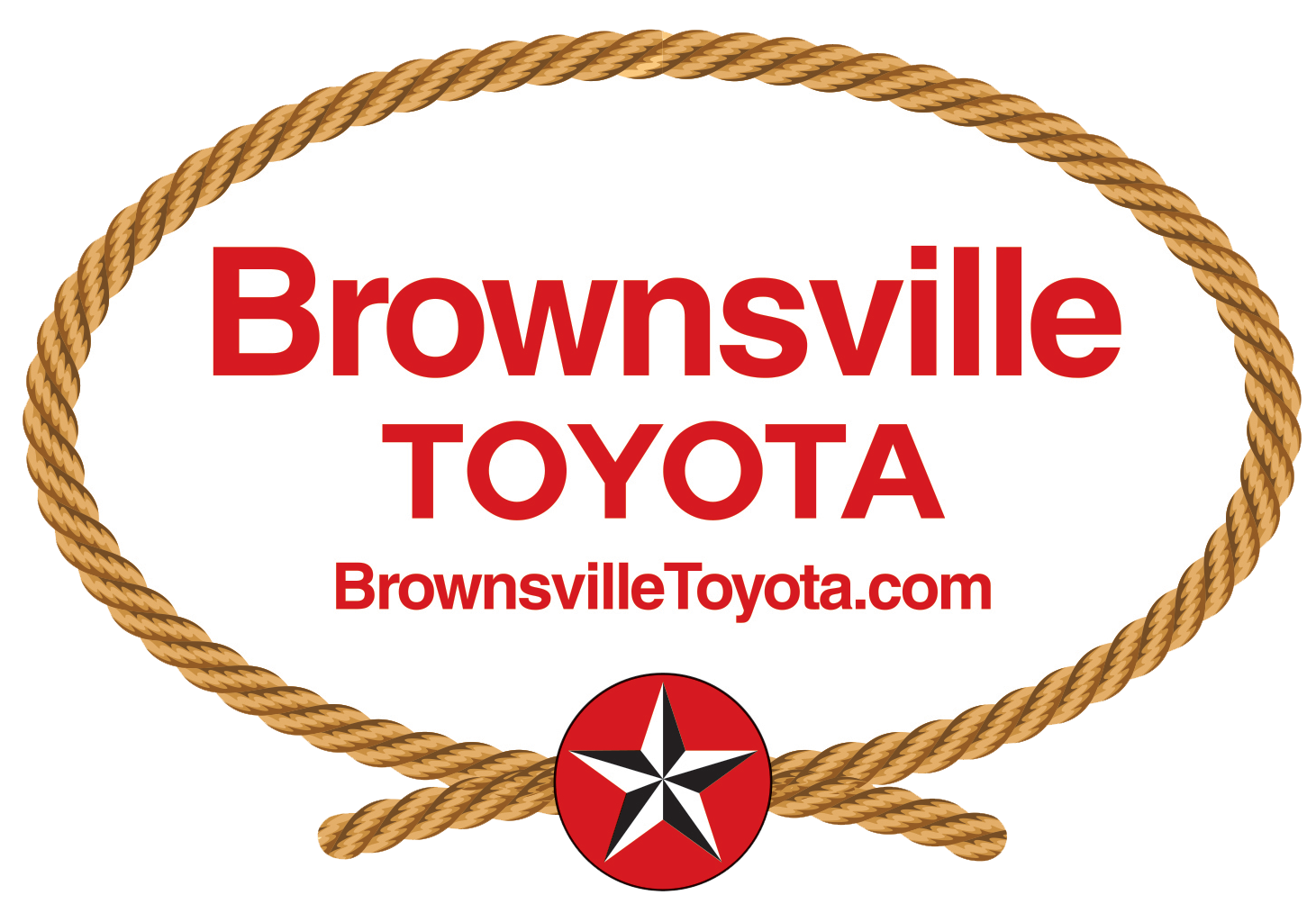 New Cars For Sale In Brownsville Tx Brownsville Toyota Page 1